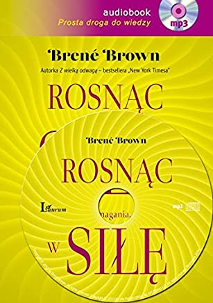 Rosnac w sile