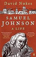 Samuel Johnson: A Life