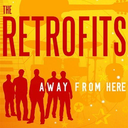 The Retrofits