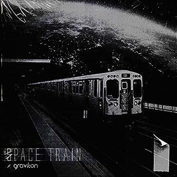 Space Train (Original Mix)
