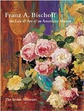 franz bischoff