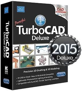 turbocad website