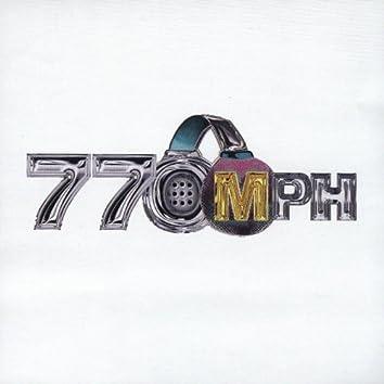 770 MPH