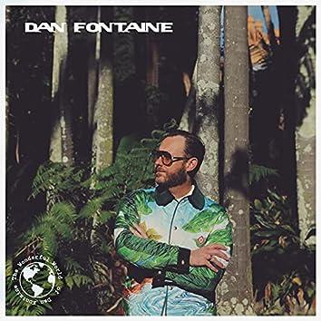 The Wonderful World of Dan Fontaine