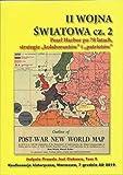 II Woja Światowa cz.2 Pearl Habor po 78 latach, strategie kolaborantów i patriotów