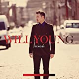Echoes von Will Young