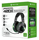 Turtle Beach - Ear Force Stealth 420X Fully Wireless Gaming Headset -...