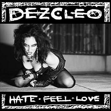 Hate.Feel.Love.