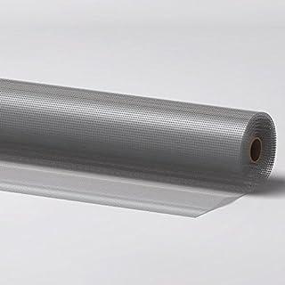 Alu alugewebe moustiquaire en aluminium tissus lumière bac filaire Gaze
