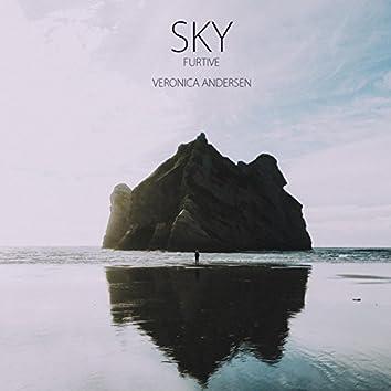 Sky (feat. Veronica Andersen)