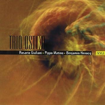 Trio Ostiko