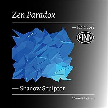 Shadow Sculptor