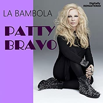 La Bambola (Remastered)