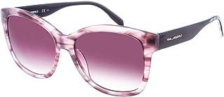 Karl Lagerfeld Women's Sunglasses Rectangular KL908S