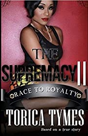 The Supremacy 2
