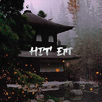 Hit Em