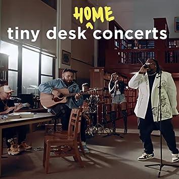 Sechh Home Concert (Home Concert)