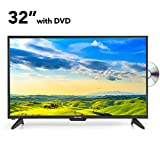 40 Televisions Review and Comparison