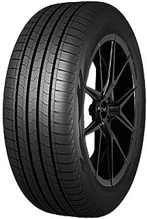 Best 9.00 16 tires Reviews