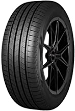 Nankang SP-9 Cross-Sport All-Season Radial Tire - 185/65R14 86H