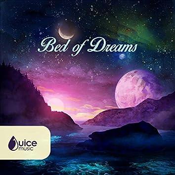 Bed of Dreams