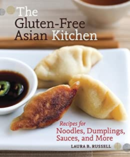 Free asian por The Gluten Free Asian Kitchen Recipes For Noodles Dumplings Sauces And More A Cookbook English Edition Ebooks Em Ingles Na Amazon Com Br