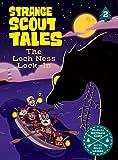The Loch Ness Lock-In (Strange Scout Tales)