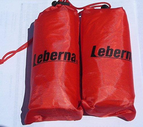 سعر حقيبة النوم الحرارية مايلر - 3 فوتبول