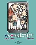 Desconnectats (Caleta Book 11) (Catalan Edition)