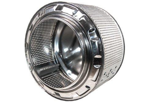 AEG Electrolux Tricity Bendix Zanussi Waschmaschine Trommelwanne Teilenummer des Herstellers: 1320045733