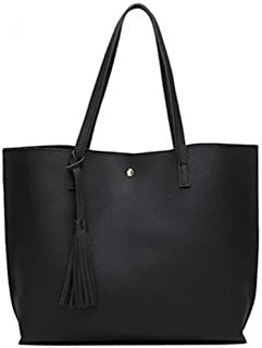 Best guess bag quality Reviews