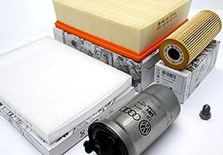 Suchergebnis Auf Für Ersatzteile Antrieb Schaltung Ersatz Tuning Verschleißteile Auto Motorrad