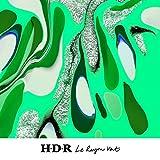 Le Rayon Vert (Lewis OfMan Bleu Remix)