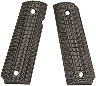 Pachmayr G10 Grips for full size 1911s