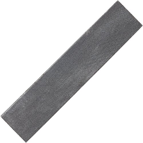 Opinel 1010310610 Schleifstein, Quarz-Karbonat Messer, Mehrfarbig, One Size