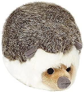 Fluff & Tuff Harriet the Hedgehog