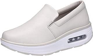Best bata shoes online usa Reviews