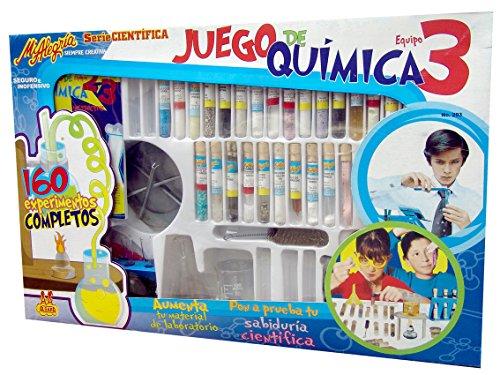 juguetes mi alegria precios fabricante Mi Alegria