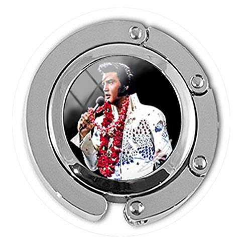 bab Elvis Presley Anhänger Elvis Presley