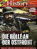 History Collection Teil 2: 2. Weltkrieg - Die Hölle an der Ostfront - Oliver Buss