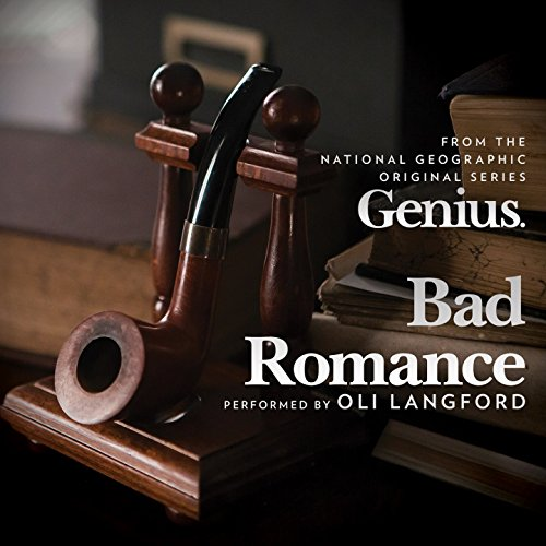 Bad Romance (Music from Genius The National Geographic Original TV Series)
