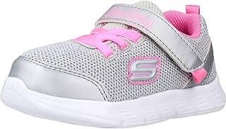 Skechers Unisex-Child Sneaker