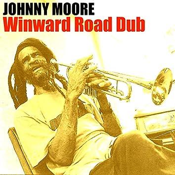 Winward Road Dub