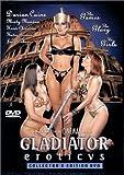 Gladiator Eroticus by Darian Caine