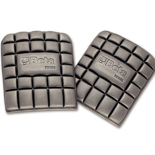 Beta 78000500 7800 G kniebeschermers voor het werk