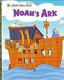 Noah's Ark[ NOAH'S ARK ] By Hazen, Barbara Shook ( Author )Feb-11-2003 Hardcover