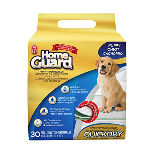 Dogit 70593 Puppy Training Pads