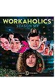 Workaholics, Season 6