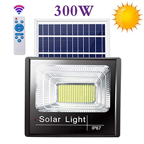 100w induction lamp - 8