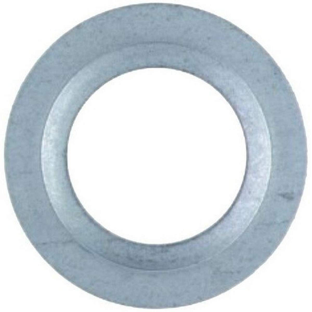 Morris Products 14620 overseas Reducing Washer 3 4